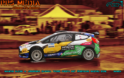 rally-wallpaper-rrs-media-march-2017_1680-1050x