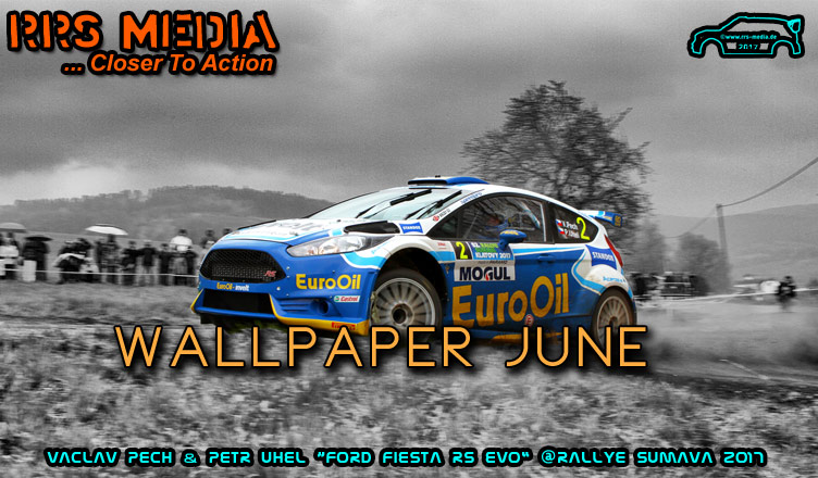 beitrag-wallpaper-june-2017-rallye-sumava