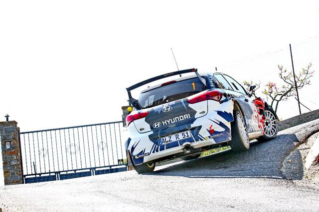Sanremo Rally_Paddon1_RM_005[30721]