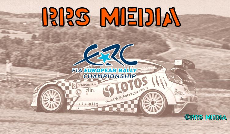 55. Azores Rallye 2021 (ERC)