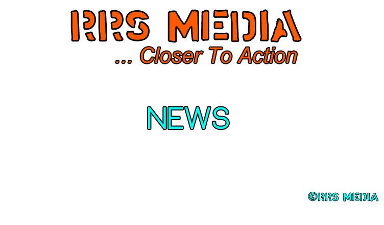 beitrag_rrs-media