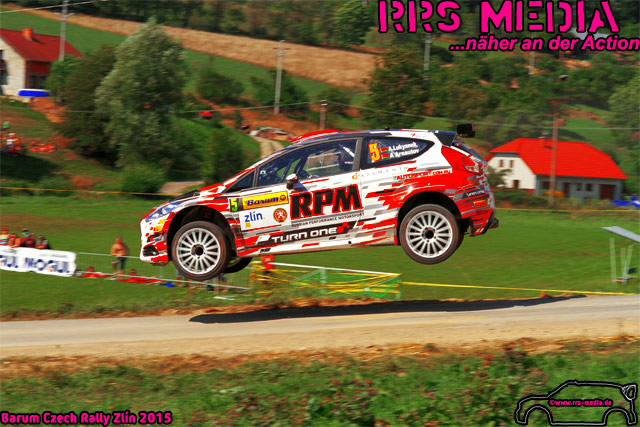 barum-czech-rally-zlin-2015-stage-part-2-001