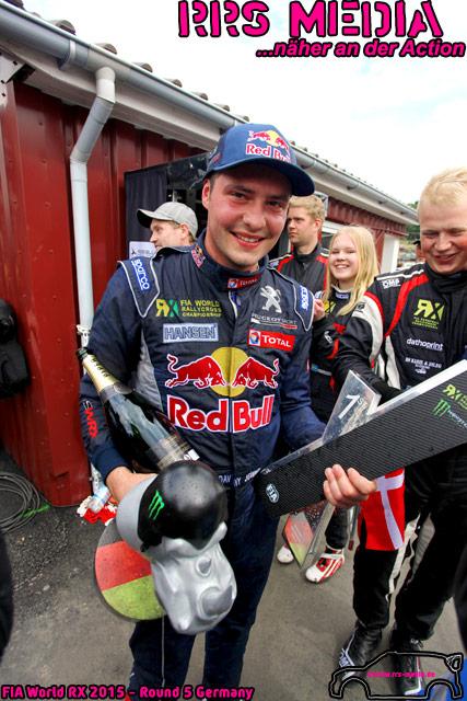 fia-rallycross-wrx-2015-round-5-estering-podium-010