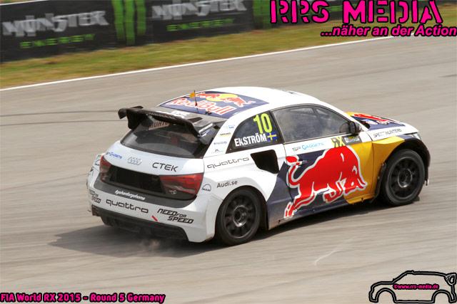 fia-rallycross-wrx-2015-round-5-estering-track-032