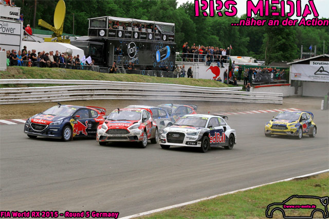 fia-rallycross-wrx-2015-round-5-estering-track-040