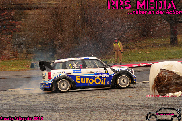 prazsky-rallysprint-2015-stage-part-2-024