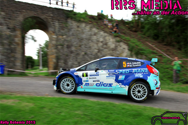 rally-bohemia-2015-stage-part-2-034
