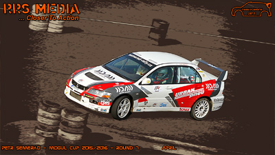 rally-wallpaper-rrs-media-april-2016_1920-1080x