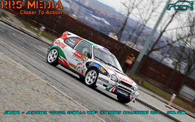 rally-wallpaper-rrs-media-april-2018_1680-1050x