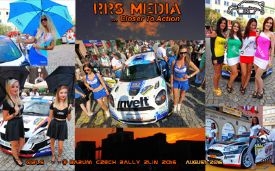 rally-wallpaper-rrs-media-august-2016_1680-1050x