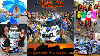 rally-wallpaper-rrs-media-august-2016_1920-1080x