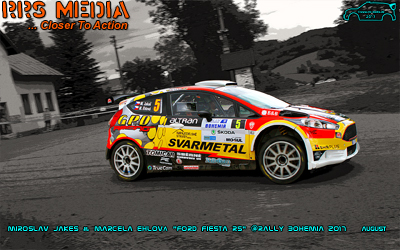 rally-wallpaper-rrs-media-august-2017_1680-1050x