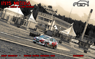 rally-wallpaper-rrs-media-december-2015_1680-1050x