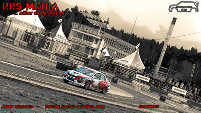rally-wallpaper-rrs-media-december-2015_1920-1080x