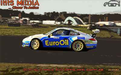 rally-wallpaper-rrs-media-december-2016_1680-1050x