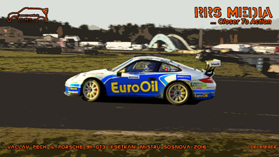 rally-wallpaper-rrs-media-december-2016_1920-1080x
