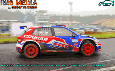 rally-wallpaper-rrs-media-december-2017_1680-1050x