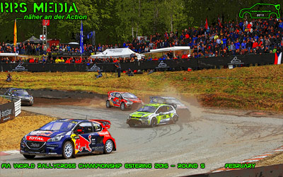 rally-wallpaper-rrs-media-february-2016_1680-1050x