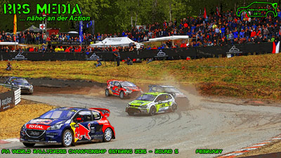 rally-wallpaper-rrs-media-february-2016_1920-1080x