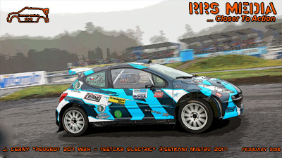 rally-wallpaper-rrs-media-february-2018_1920-1080x