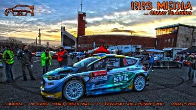rally-wallpaper-rrs-media-january-2018_1920-1080x