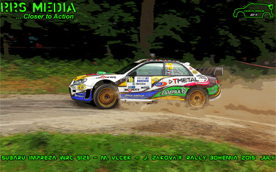 rally-wallpaper-rrs-media-july-2016_1680-1050x