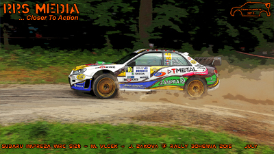 rally-wallpaper-rrs-media-july-2016_1920-1080x