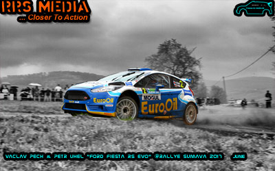 rally-wallpaper-rrs-media-june-2017_1680-1050x