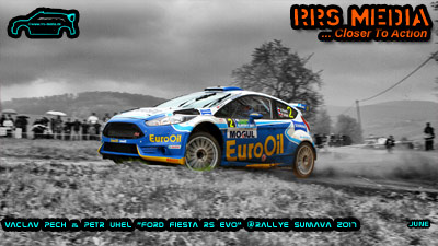 rally-wallpaper-rrs-media-june-2017_1920-1080x