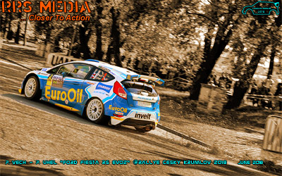 rally-wallpaper-rrs-media-june-2018_1680-1050x