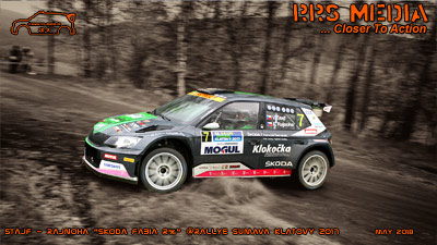 rally-wallpaper-rrs-media-may-2018_1920-1080x