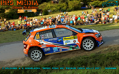 rally-wallpaper-rrs-media-november-2017_1680-1050x