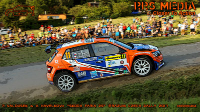 rally-wallpaper-rrs-media-november-2017_1920-1080x