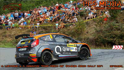 rally-wallpaper-rrs-media-september-2017_1920-1080x