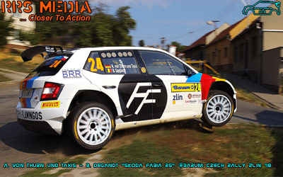 rally-wallpaper-rrs-media-september-2018_1680-1050x